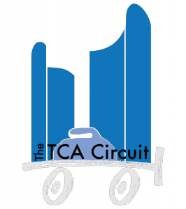 Logo-Circuit-Colour-On-Dark-BG