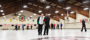 Photo from https://stgeorgesgolfandcountryclub.com/curling/